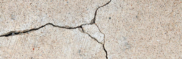 Tampa cement driveway repair company tampa driveway for Temperature to pour concrete driveway